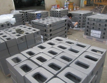 full range of China Dry Container Spare Parts, Apitong container floor panels and door parts