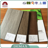 Indoor anti-slip anti-static cheap best selling items 2mm thick vinyl flooring