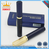 New High quality Waterproof Beauty Eyes makeup 3d Mascara