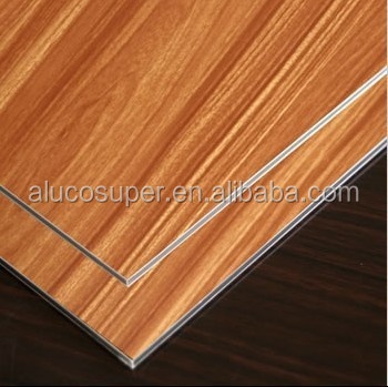 Exterior Decoration Aluminum Composite Wall Panels Buy Aluminum Composite Wall Panels Wall