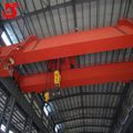 High Quality Motor Driven Overhead Crane 35 tons