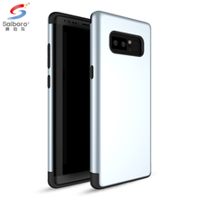 Guangzhou Saiboro fancy phone case accessory for Sumsung note 8