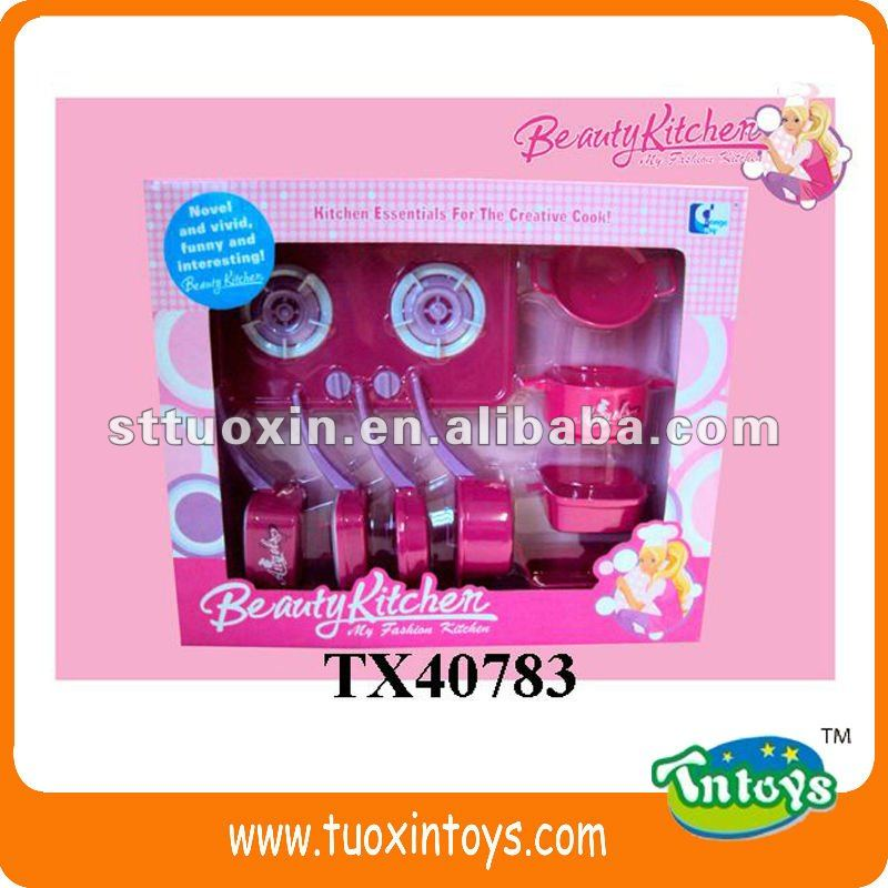 cheap toys from china, directly import toys from china, magic toys china