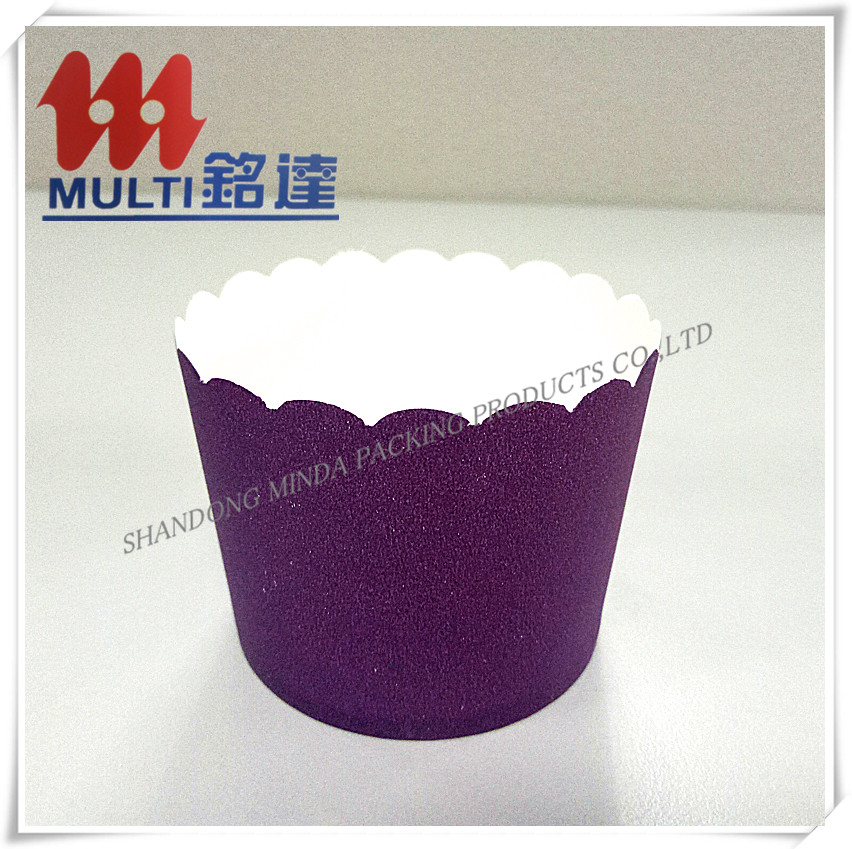 Cupcake Wrapper /Cupcake Cups /Cupcake Liners wedding cake home decoration Paper Cake Cup