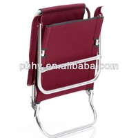 cheap aluminum folding chair camping chair outdoor furniture