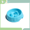 Easy take away slow feed healthy dog travel bowl
