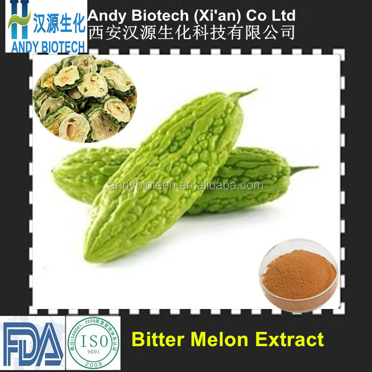Low Price Extraction of Charantin Bitter Melon