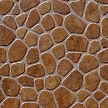 Stone mosaic ceramic tile for ceramic floor tiles with low price