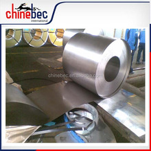 SPHC DD11 steel sheet steel coil pickling cold forming steel