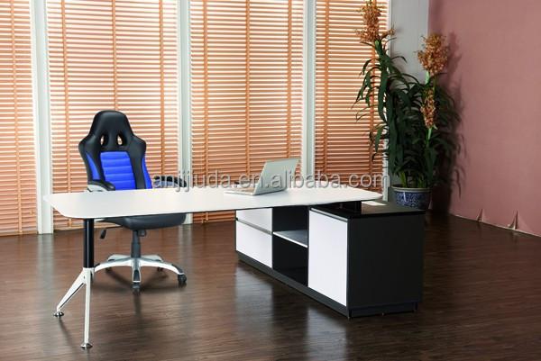 2014 m s popular nuevo juego con estilo silla recaro silla for Muebles de oficina orts