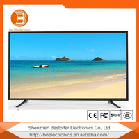 42 inch hi-resolution Smart DVB-T/C DTV Hotel LED LCD TV home television