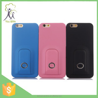 2015 popular and lastest colorful fancy cell phone cases for lg with high quality