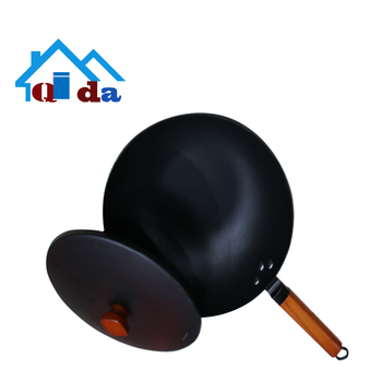 kitchenware  non stick cookware  Iron cookware sets  Multi-functional non stick cooking cocker and nonstick frying pan