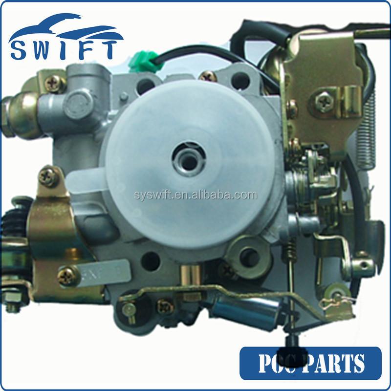 List Manufacturers Of Mitsubishi Carburetor Buy