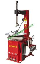 automatic motorcycle tire changer tyre tools used for workshop