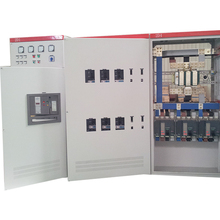 Reliable and good OEM low voltage switch box