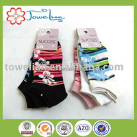 fashion ladies socks