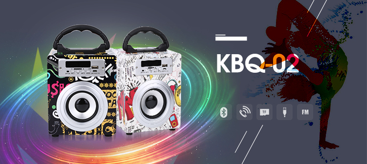 KBQ-02_02.jpg