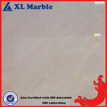 Chinese domestic own brand of low price marble