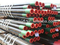 oil casing pipe api and tubing