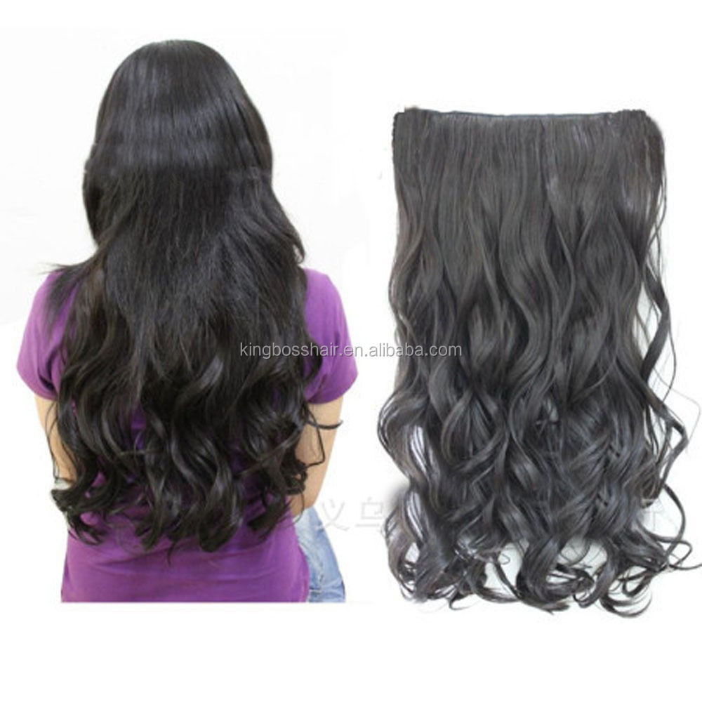 factory direct selling/marketing 100 human hair braiding hair weave curly hair weave