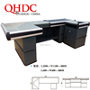 /product-detail/supermarket-equipment-electric-checkout-counters-with-cashier-desk-60692248048.html