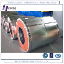 AISI,ASTM,BS,DIN,GB,JIS Standard high demand products prepainted galvanized steel
