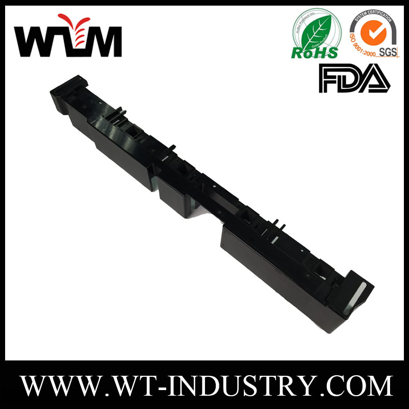 Cheap various plastic injection moulded parts , plastic injection molding service