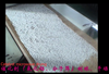 Hot Sale Silica Gel Desiccant Making Equipment /Alice +8618910671509