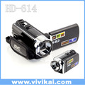 Professional 16X digital zoom camcorder ,1080P digital camera