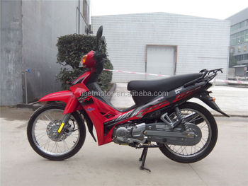 chinese hot sale mini motorbike
