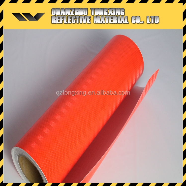 Top Selling Products In Alibaba Pvc Reflective Material Reflective Vinyl,Reflective Material,Reflective Film