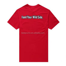 wholesale t shirts cheap t shirts in bulk plain