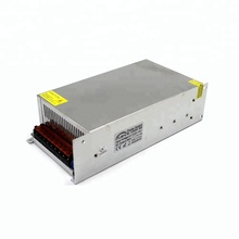 Single Output DC power supply Switching 90V 11.1A 1000W Driver Transformer 110V 220V AC to DC90V SMPS For CNC Machine Stepper