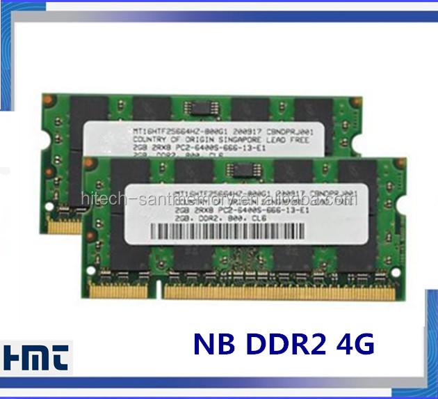 List Manufacturers Of Memory Ram Scrap Buy Memory Ram