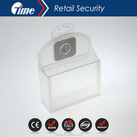 ONTIME SF5009 High quality Supermarket EAS Anti-Theft Checkpoint Compatible Security double battery Safer/box/case