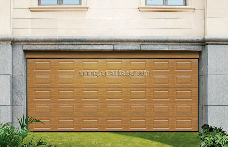 cheap used garage doors sale china supplier buy cheap used garage doors sale china garage doorused garage doors sale product on alibaba