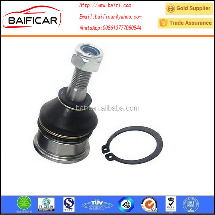 used parts ball joint for car online sale Ball Joint For NISSAN MARCH K11 40160-4F100,401604F100