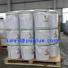 China One Component polyurethane pu waterproofing coating material