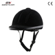GY SPORTS Supplies Wholesale Equestrian Fashion protector Horse Riding Helmets