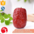 New type top sale chinese organic dried red dates for sale