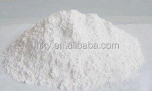 High quality softness and slippery stone powder white for plastic