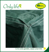 Onlylife Eco-friendly Waterproof Outdoor Patio Garden Rain Cover Furniture Cover
