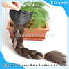 /product-detail/reasonable-price-synthetic-hair-braid-60369925027.html