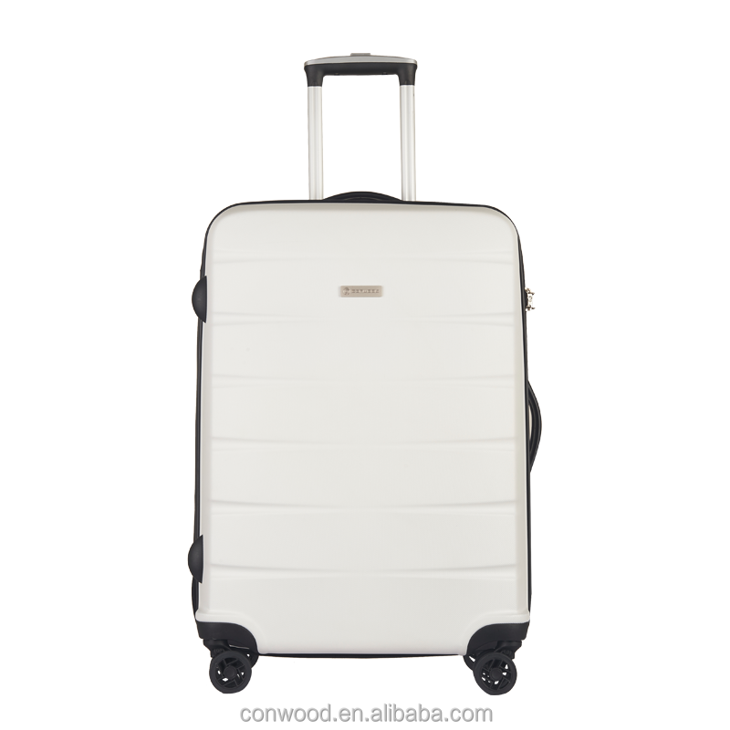 Conwood CT8158 luggage cover haiyue sports luggage travel land