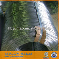 0.1-3mm locarbon wire for coat hanger