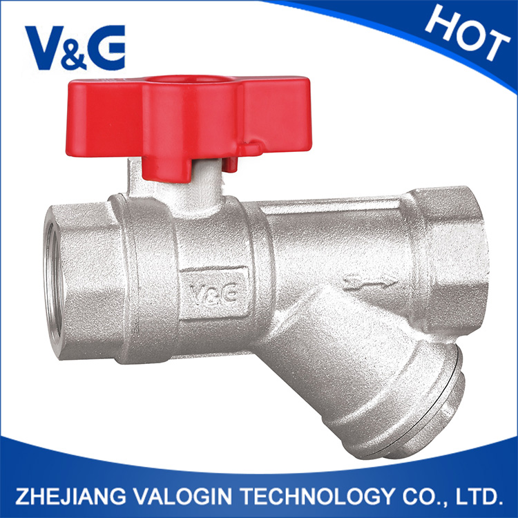 China Supplier Factory Selling Directly Flange Type Ball Valve