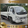 foton vehicle BJ3052V3PBB-A1 pick up truck sale