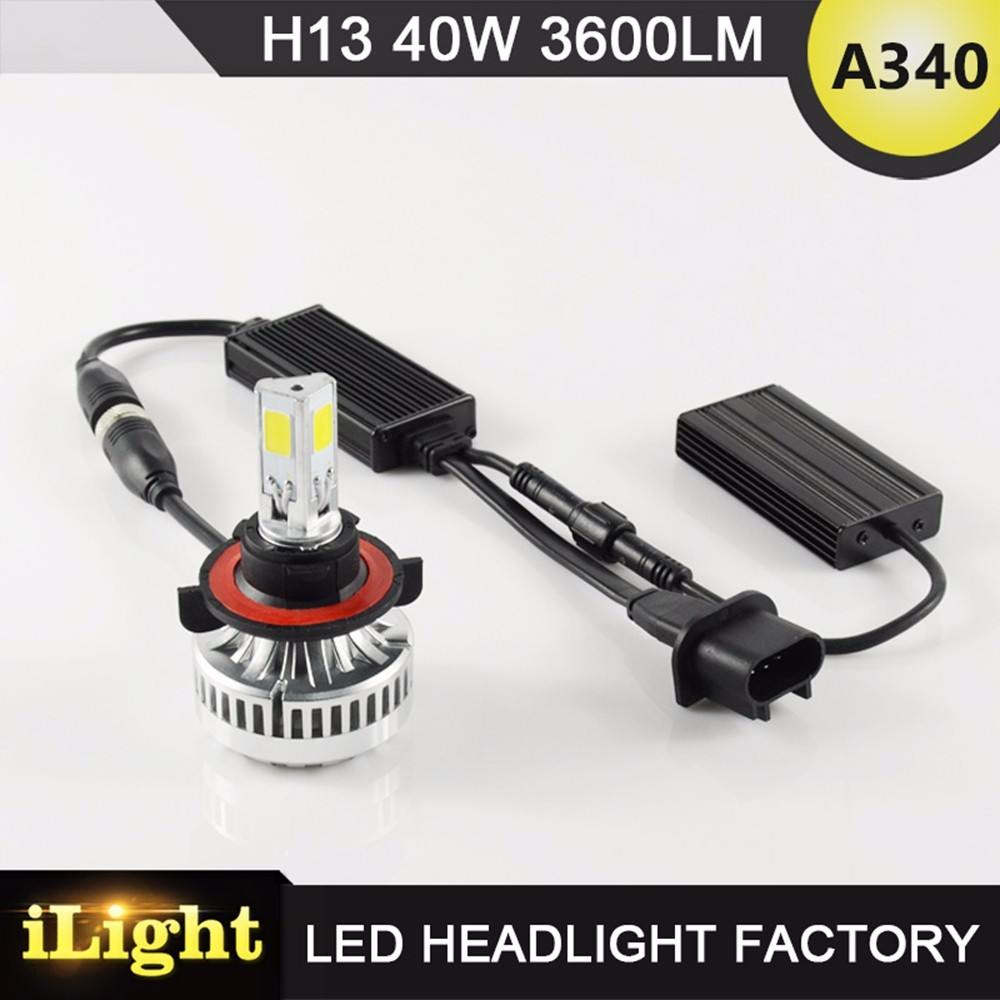 Best-Selling Ip67 Automobile Lamp Wholesale