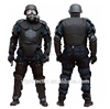 Military Police Supplies Full Body Armor
